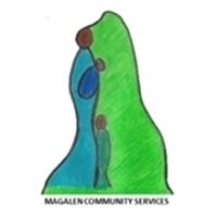 Magalen Community Services